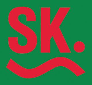 S. Kidman